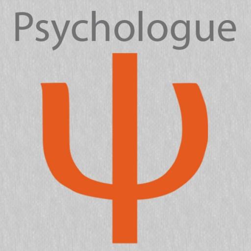 """Résultat de recherche d'images pour """"logo psychologue"""""""